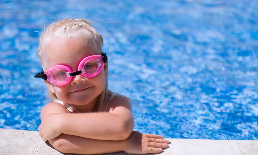 Selecting The Right Pump For Your Pool - Swimtec